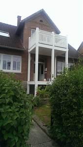 Balkon Handlauf Holz : balkon holz amazing full size of balkon aus holz selber ~ Lizthompson.info Haus und Dekorationen