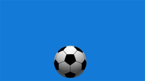 animation clipart free animated soccer free clip free