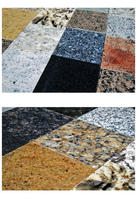 granite quartz laminate countertops pros cons builders surplus