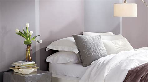 bedroom paint color ideas inspiration gallery sherwin bedroom paint color ideas inspiration gallery sherwin 389 | sw img bedroom headboard hdr