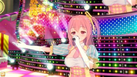 koikatsu party steam waifu pc character thirsty screenshots games usa game screenshot