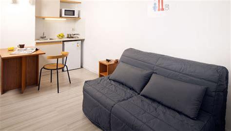 chambre universitaire caen logement étudiant à marseille résidence étudiante les