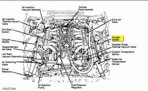 schematic diagram 1997 jaguar xj6 1997 jaguar xk8 With diagram besides jaguar xk8 engine conversion on jaguar xk8 engine