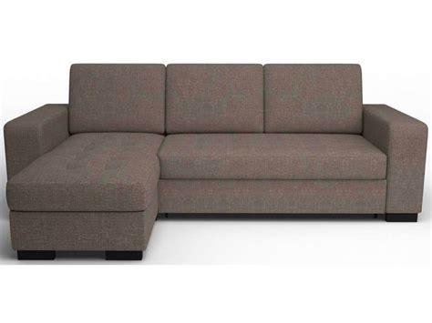 canape lit 2 places convertible conforama 28 images canap 233 convertible 3 places en tissu