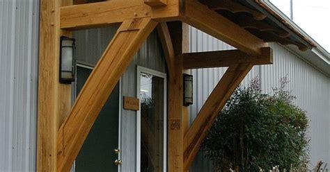dramatically enhance  homes exterior  timber