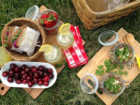 picnic food ideas for two intrinsic beauty entertaining picnic for two
