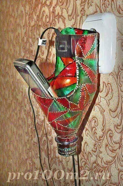 liter jug water bottle crafts diy bottle