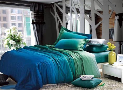 designs luxury  egyptian cotton bedding sets king