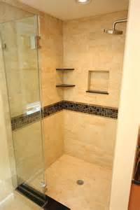 bathroom tile remodel ideas various bathroom exles remodeling inc