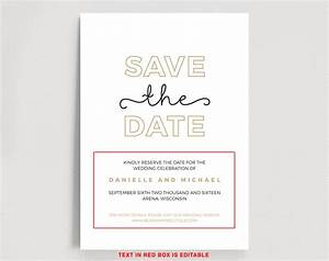 free save the date templates shatterlioninfo With free save the date photo templates