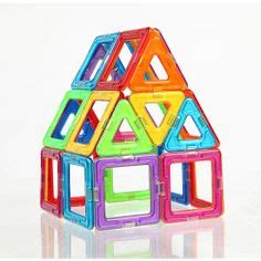Discovery Toys Magnetic Tiles by 1000 Images About Magformers Ideas On Ux Ui