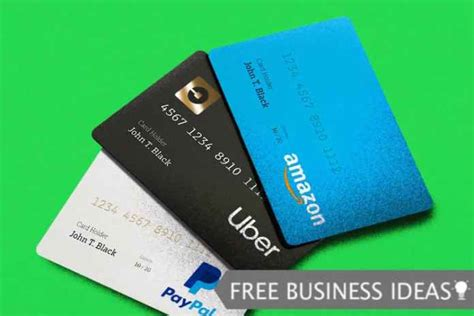 Check spelling or type a new query. How to Build Business Credit to get Credit Card - Free business ideas