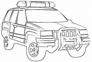 kolorowanki kolorowanki jeep do druku dla dzieci i doroslych With vauxhall cars s