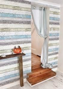 wainscoting bathroom ideas install an accent wall wood paneling ideas for coastal