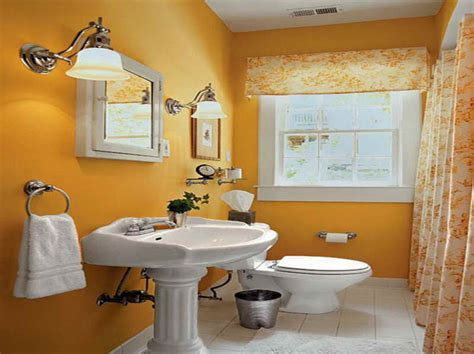half bathroom decorating pictures bathroom half bath decorating ideas amazing effects to