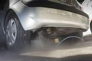 Prime Voiture Diesel Plus De 10 Ans : diesel encrasse pieces a surveiller et conseils pour limiter la casse du moteur ~ Gottalentnigeria.com Avis de Voitures