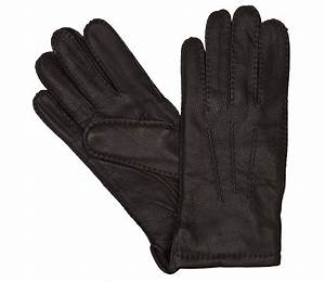 Handschuhgröße Berechnen : herrenhandschuhe handschuhe braun 6444 ~ Themetempest.com Abrechnung