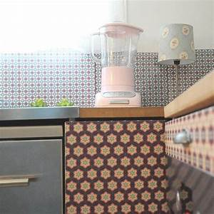 Dalle Murale Pvc Salle De Bain : charmant dalle adhesive murale salle de bain 10 les 25 ~ Nature-et-papiers.com Idées de Décoration