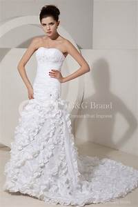 off white wedding dresses With off white wedding dress