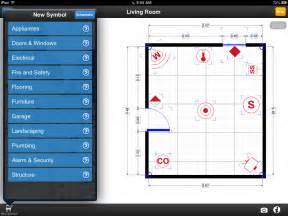 create house floor plans free discover the magic plan app for your iphone deluxe battery