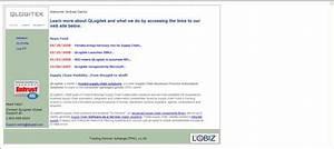 Lebiz Tpx Vendor User Guide