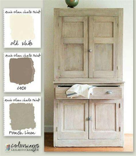 Kitchen Cupboard Experiments by Kitchen Cupboard Sloan Sloan