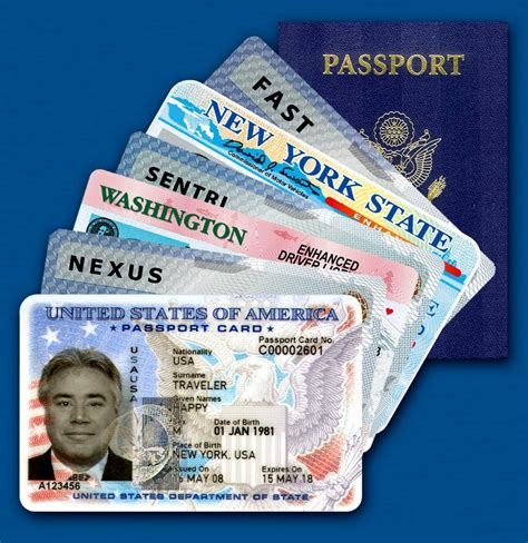 Check spelling or type a new query. Do you need a passport to travel to Canada or Mexico? - Myria