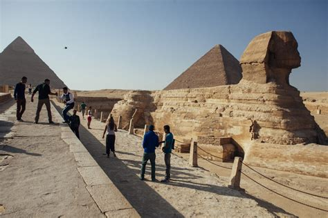 Secret Tunnels In Ancient Egyptian Pyramids Mysterious