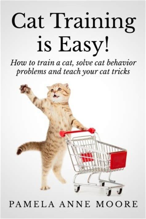 cat training  easy   train  cat solve cat