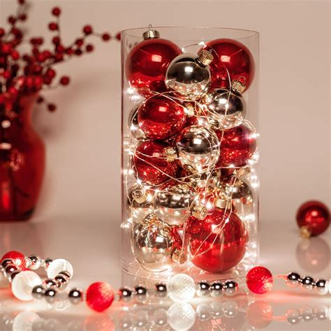 table centerpieces using photos the magic of fairy lights for holiday decorating