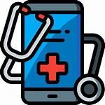 App Medical Icon Icons Flaticon
