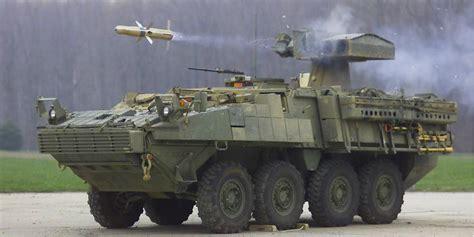 hibious tank monster machines amphibious tank killer gets new pop up