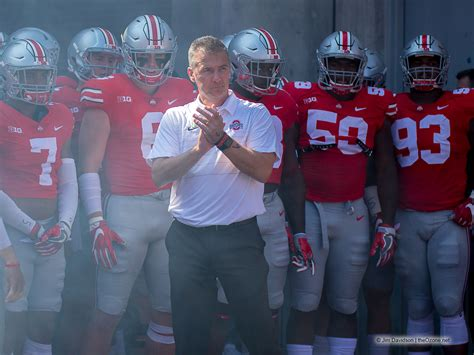 ozone ohio state fan forum ten things we learned from ohio state 39 s 54 21 win over unlv