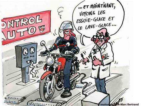 contrôle technique moto 2017 contr 244 le technique moto le parlement europ 233 en reporte l obligation 224 2022 motards idf
