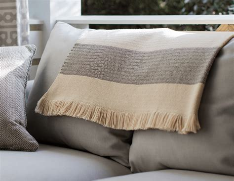 grey sofa throw bedroom grey throw blanket for cozy living room idea cafe1905 thesofa