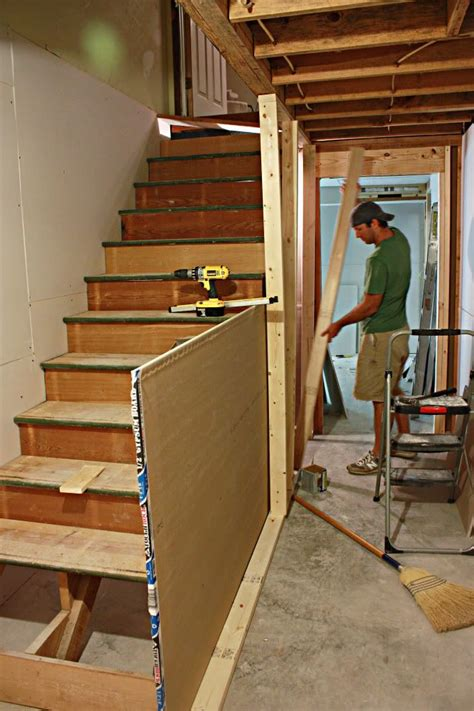 year basement remodeling basement