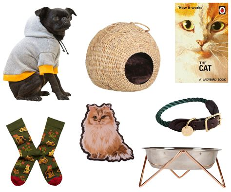 28 best christmas gifts ideas for pets and animal lovers 2017