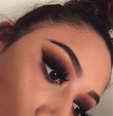 makeup goals images  pinterest