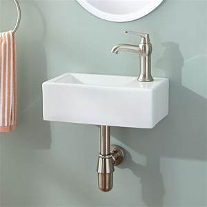 sinks glamorous small sinks for bathroom drop in bathroom With small bathroom toilets and sinks