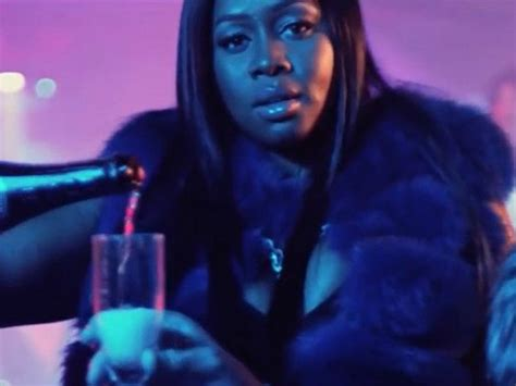 Remy Ma Responds To Grammy Nominations For