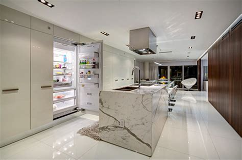winner kitchen design winners of miele s design competition revealed kitchen 1118