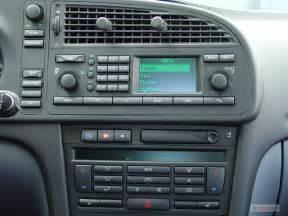Image  2003 Saab 9