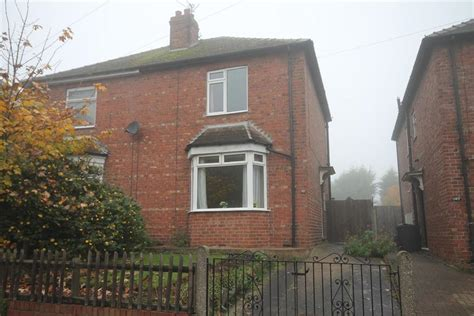 stockton road darlington dl bed semi detached house