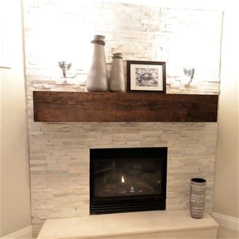 woodless fireplace 33 best images about fireplace ideas on pinterest diy fireplace mantels and mantles