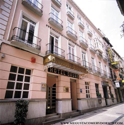 Best Western Granada Hotel Best Western Dauro 2 Granada Espa 241 A