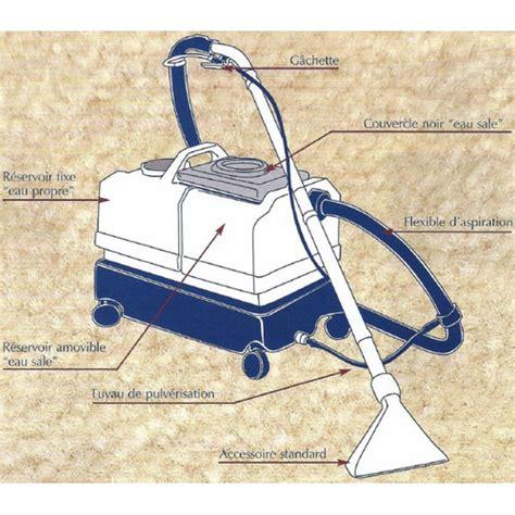 nettoyant pour canapé tissu comment nettoyer un canapé en tissu résolu