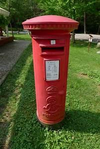 Renz Boite Aux Lettres : boite aux lettre en anglais ~ Dailycaller-alerts.com Idées de Décoration