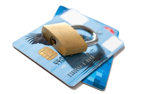 Maybe you would like to learn more about one of these? As Financial Institutions Face Greater Rapid Default Fraud and Credit Risks, TransUnion ...