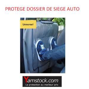 protection dossier si鑒e auto pvc guide d 39 achat