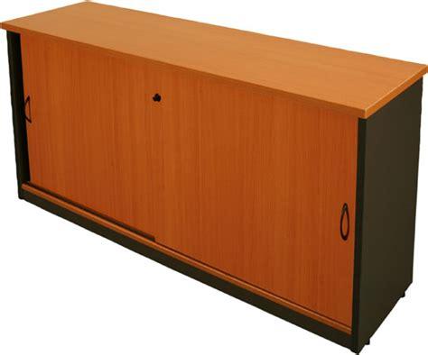 office direct credenza storage